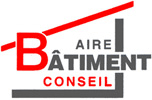 logo Aire Batiment Construction